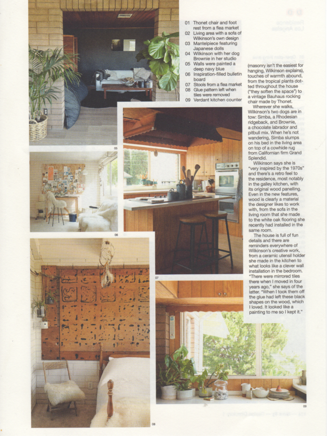 Monocle Page 3