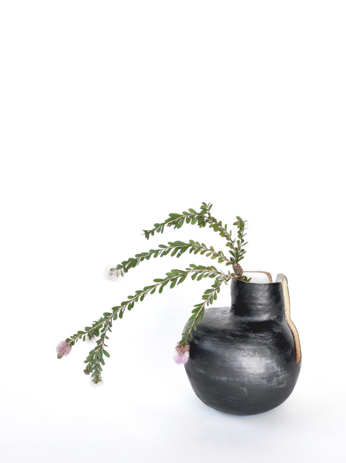 blue vase single 2