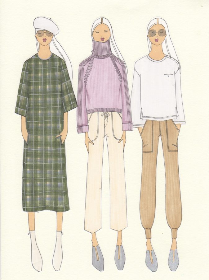 fall 1 hfb sketches 3