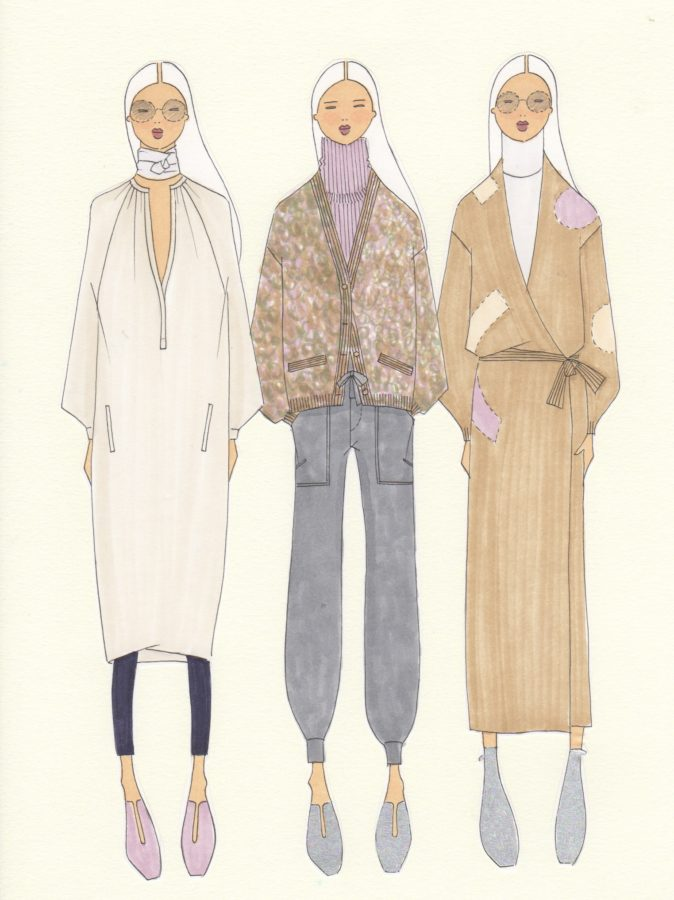 fall 1 hfb sketches 5