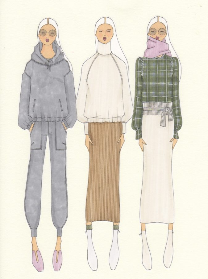 fall 1 hfb sketches 6