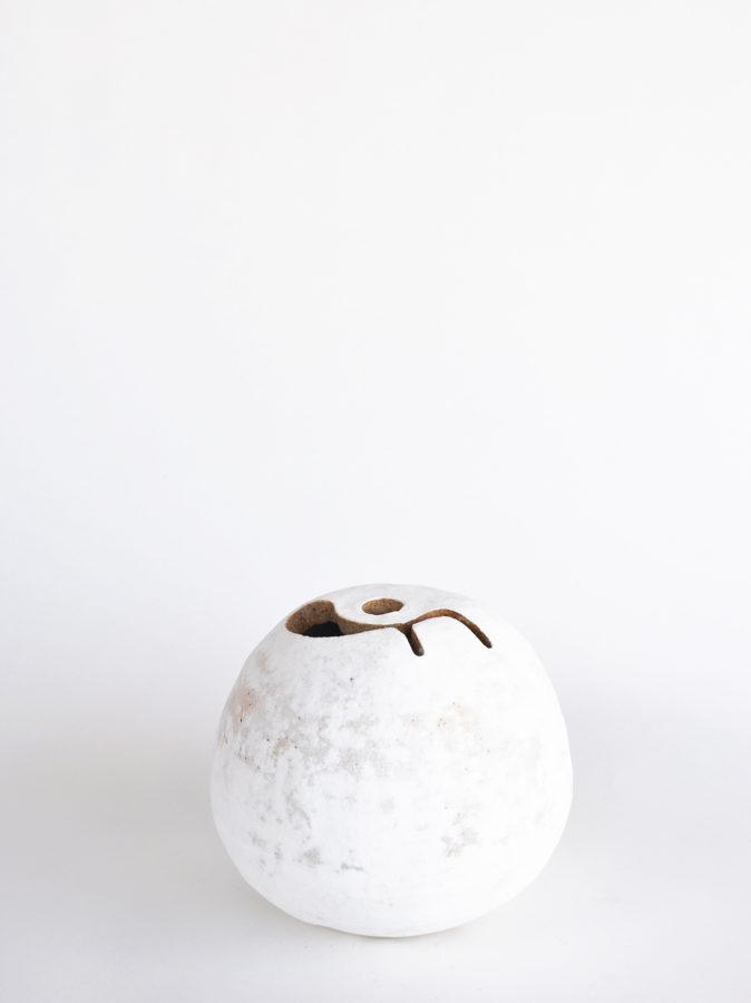 moon pot 4